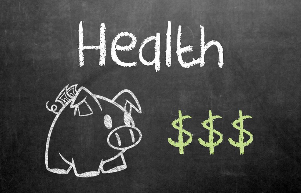 Cara Tetap Sehat dan Waras Saat Mengisolasi Diri