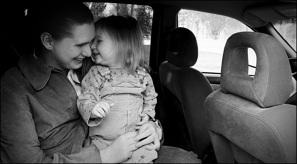 10 Hal yang Diinginkan Anak dari Orang Tua