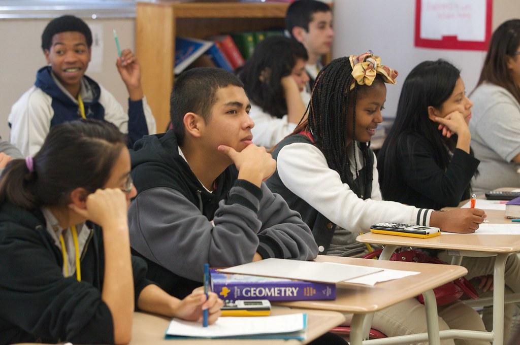Pendidikan dalam 50 Tahun: Perspektif Seorang Futuris
