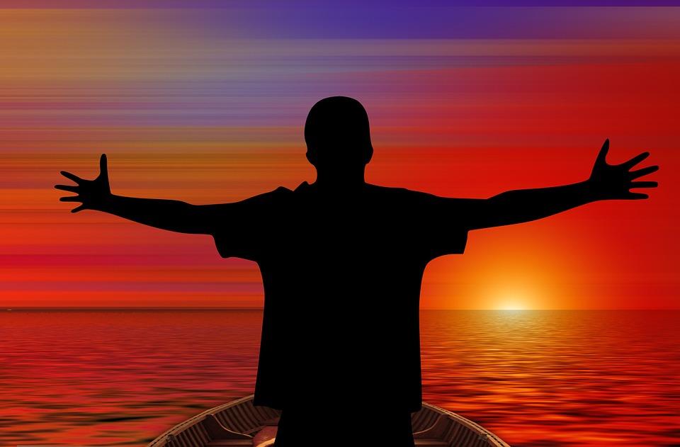 Mitos Motivasi dan Hukum Keterlibatan
